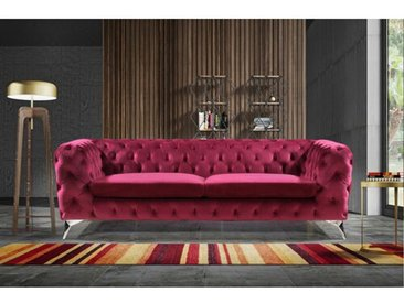 Sofa Daquan