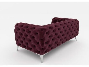 Sofa Rocky