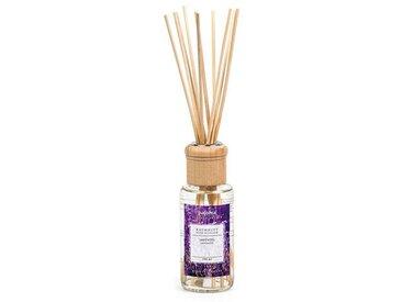 100 ml Raumduft Lavendel (Set of 2)