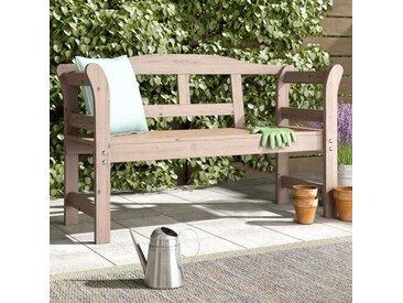 Gartenmöbel Outlet: Outdoor-Möbel, Rattanmöbel & mehr