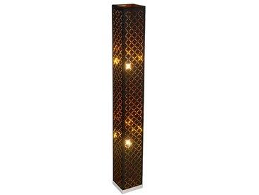 118 cm Säulenlampe Dutton