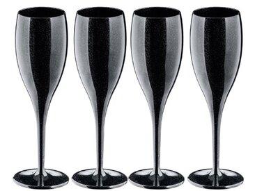 100 ml Sektgläser-Set Cheers