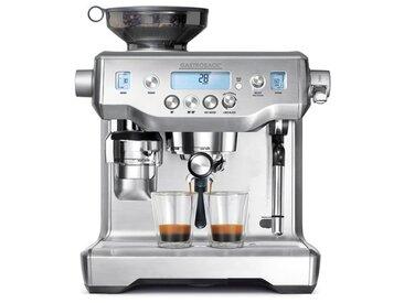 Gastroback Kaffee- / Espressomaschine Pro