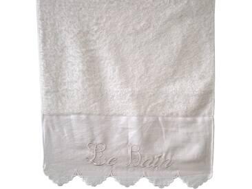 Handtuch Lillian Cotton Le Bain