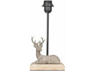 35 cm Lampengestell Alvarado