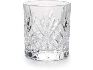 78 ml Schnaps- & Shotglas Amuse-Bouche