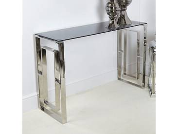 Essen Console Table