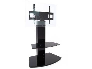 TV-Ständer Estepa für TVs bis zu 60