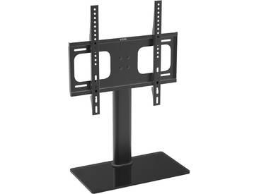 TV-Ständer Topeka für TVs bis zu 55