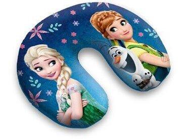 Kissen Disney's Eiskönigin