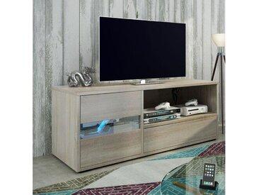 """Batholo TV Ständer für Fernseher bis 39"""" ."""