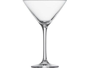 270 ml Martinigläser-Set Classico