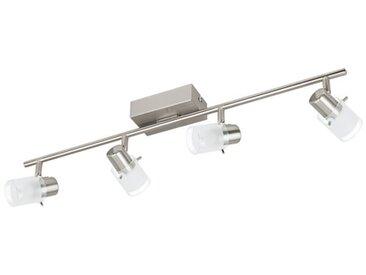 Beleuchtungssystem 4-flammig Lamprey