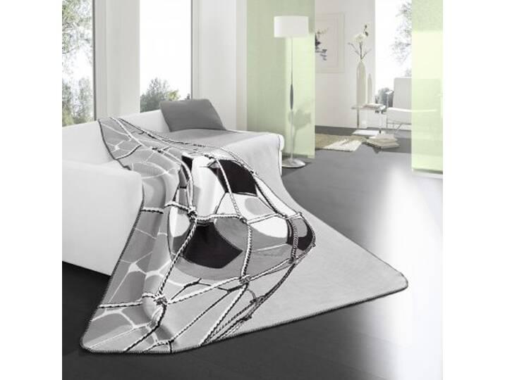 Decke Chill Time Silber