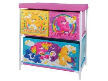 Spielzeug-Organizer Degeorge