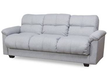 3-Sitzer Schlafsofa Marilla