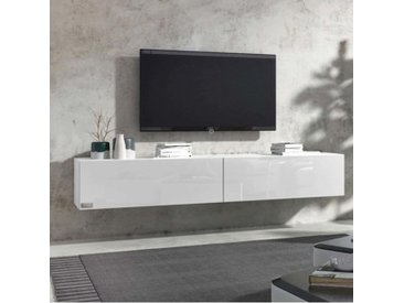 TV-Lowboard Montecito