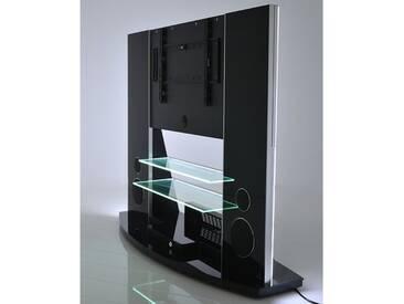 TV-Ständer Rotator für TVs bis zu 65
