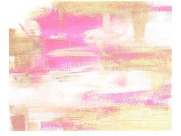 """Leinwandbild """"Wild Young Love von Artana, Kunstdruck"""