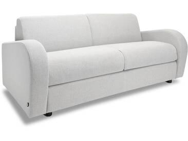 Retro 3 Seater Sofa Bed