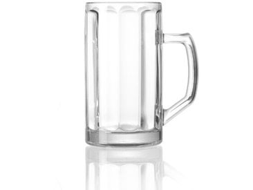 Bierglas Brema (Set of 4)