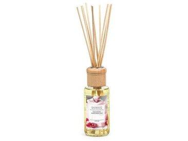 100 ml Raumduft Cranberry Marshmallow (Set of 2)