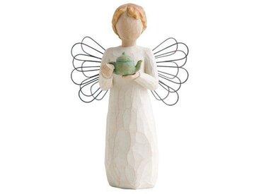 Figur Engel der Küche