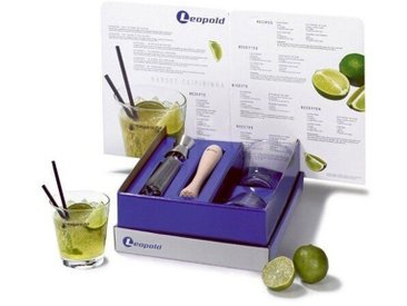 Bar-Set Caipirinha