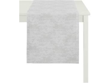 Tischläufer Loft Style