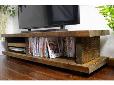 tv lowboards  aktuellen designs liefern lassen moebelde