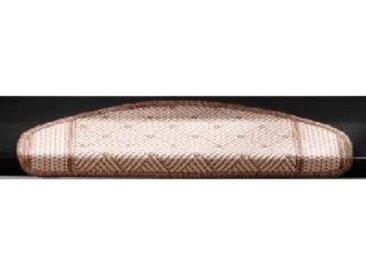 Stufenmatte Lissette
