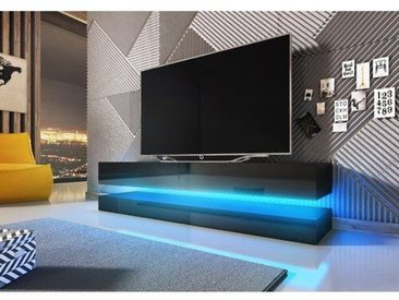 """TV-Lowboard Barton-le-Clay für TVs bis zu 55"""""""