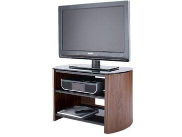 TV-Schrank