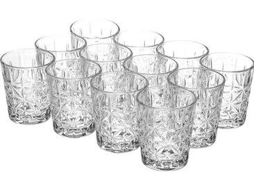 75 ml Schnapsglas Iyana