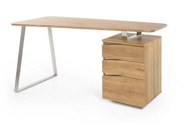 Schreibtisch Sarina