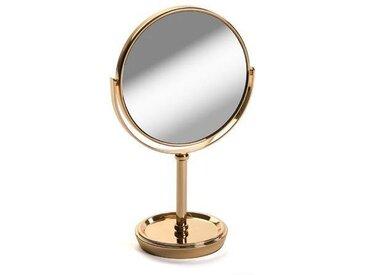 Kosmetikspiegel Reena