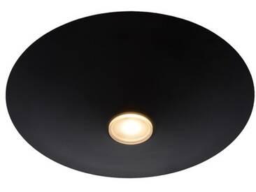 LED-Deckenleuchte 1-flammig Lucide Troy