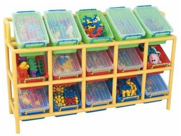 Spielzeug Courter