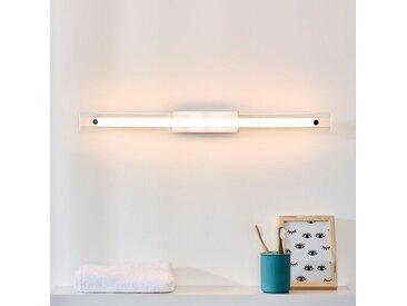 LED-Lichtleiste 1-flammig Lucide Boaz