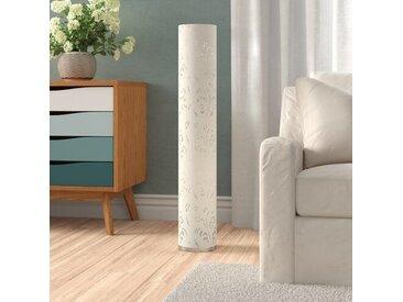 110 cm Säulenlampe Flora