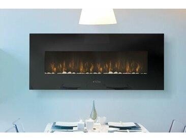 Elektrisches Feuerelement Marquita