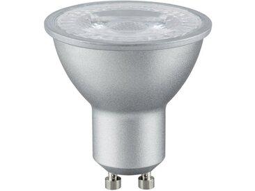 GU10 Halogenlampe Leuchtmittelart
