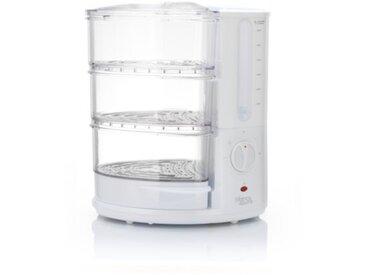 Rapido 9 L Food Steamer