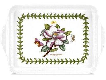Serviertablett Magnolie (Set of 2)