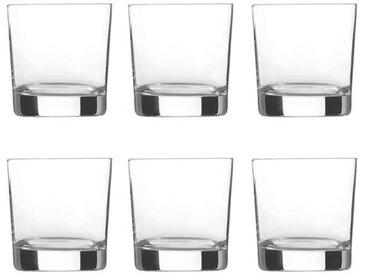 356 ml Whiskeygläser-Set Basic Bar Selection