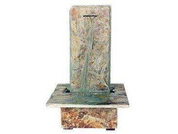 Boden Zimmerbrunnen aus Stein
