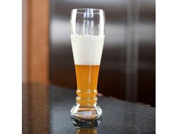 690 ml Biergläser-Set Bavaria