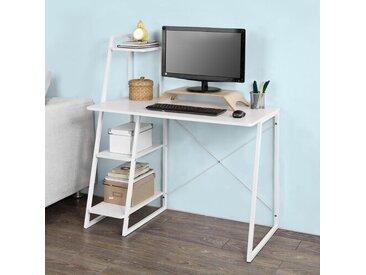Schreibtisch Casas