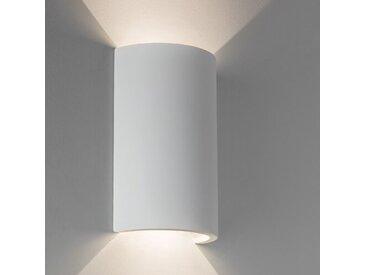 LED-Up & Downlight 2-flammig Serifos
