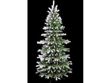 Weihnachtsbaum Plastik Weiß.Künstliche Weihnachtsbäume Online Kaufen Moebel De